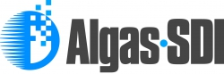 Algas-SDI International LLC