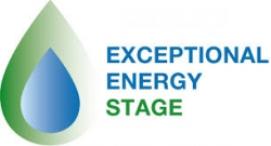 EXCEPTIONAL ENERGY STAGE