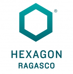 HEXAGON RAGASCO
