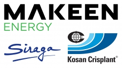 Siraga / MAKEEN Energy