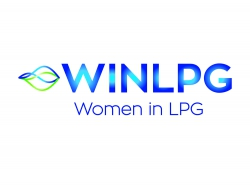 WOMEN IN LPG GLOBAL NETWORK (WINLPG)